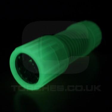 Glow in the Dark Torch