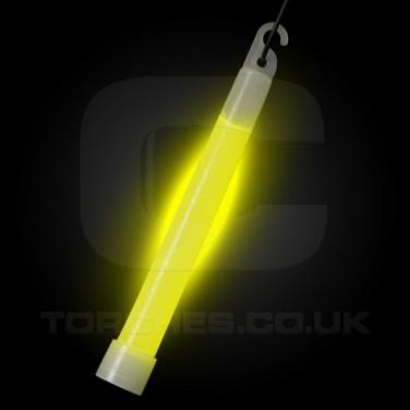High Intensity Glowsticks