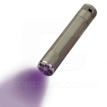 Inova x5 torch