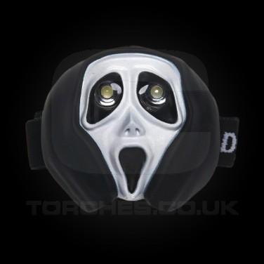 Kids Halloween Headlight