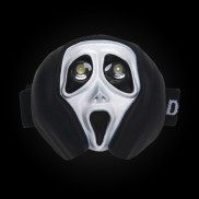 Kids Halloween Headlight